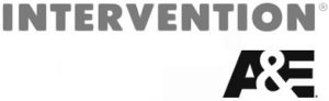 A&E Intervention Logo