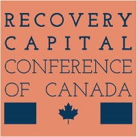 Recovery Capital Conference of Canada Logo