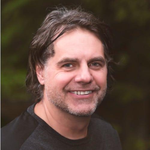 Dr. Adam Chodkiewicz Orchard Recovery Center Psychiatrist